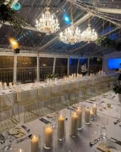 event-styling-decoration-hire-pier-one-bridge-marquee-sydney-6-min