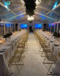 event-styling-decoration-hire-pier-one-bridge-marquee-sydney-7-min