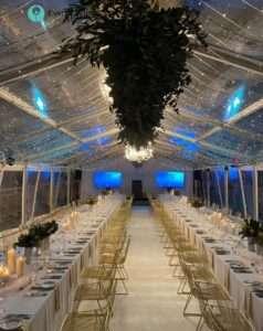 event-styling-decoration-hire-pier-one-bridge-marquee-sydney-8-min