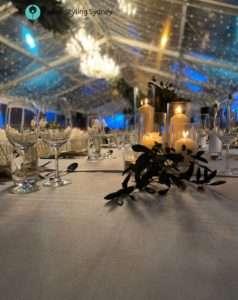 event-styling-decoration-hire-pier-one-bridge-marquee-sydney-9-min