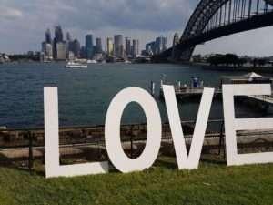 giant-LOVE-letters-min