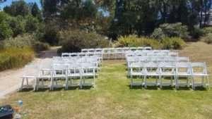 goat-paddock-wedding-ceremony-min