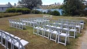 goat-paddock-woolwich-wedding-ceremony-min