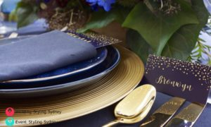 gold-cutlery-hire