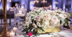 gold-reception-styling-sydney-min
