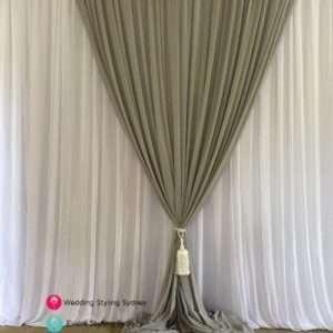 grey-sheer-drape