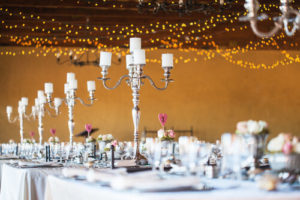 silver-candelabra-with-small-pillar-candle