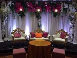 indian-wedding-reception-conca-dora-riverwood