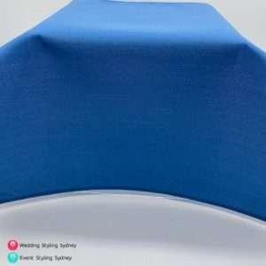 light-blue-caress-tablecloth-hire