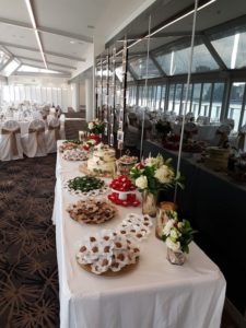 luna-park-palais-sweets-table-wedding-reception-