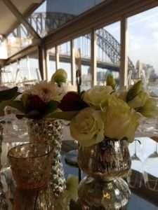 luna-park-palais-wedding-centrepiece