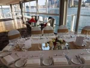 luna-park-palais-wedding-reception