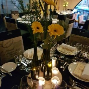 mecure-hotel-sydney-country-centrepiece