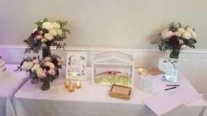 monash-country-club-wedding-reception-gift-table-min