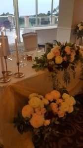monash-country-club-wedding-reception-sweet-heart-bridal-table-styling5