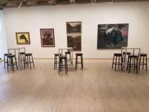 nsw-art-gallery-2-min