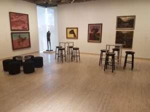nsw-art-gallery-3-min