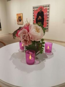 nsw-art-gallery-designer-floral-cocktail-centrepiece-min