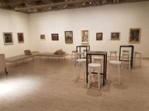 nsw-art-gallery-min