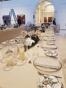 nsw-art-gallery-table-setting-min