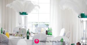 ostrich-feather-gatsby-bridal-shower-reception-min