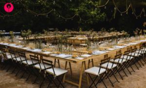 outdoor-wedding-reception-styling