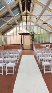 palm-house-botanic-gardens-wedding-ceremony2-min