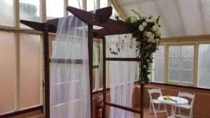 palm-house-botanic-gardens-wedding-ceremony3-min