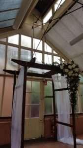 palm-house-botanic-gardens-wedding-ceremony4-min