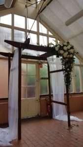 palm-house-botanic-gardens-wedding-ceremony5-min