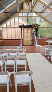 Nathural-wedding-ceremony-package