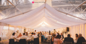 Pier-One-Bridge-Marquee-Wedding-Reception