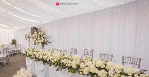 pier-one-marquee-wedding-reception-1