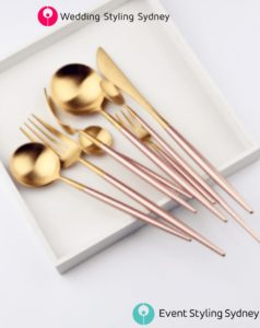 pink-gold-cutlery-hire-6