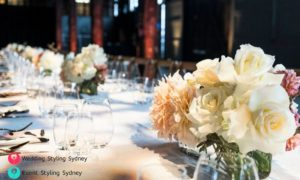 rose-gold-cutlery-hire6