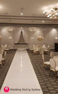 Wedding-Reception-Styling-Intercontinental-double-bay