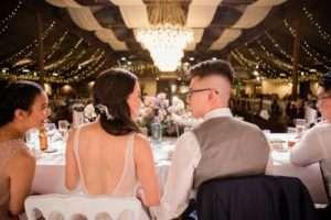 Ottimo-house-wedding-reception-decorations