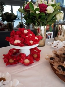 sweets-table-luna-park-wedding-min
