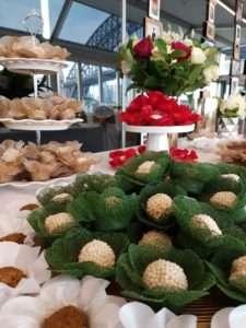 sweets-table-luna-park-wedding-reception-sydney