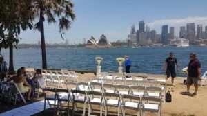sydney-harbour-ceremony-min
