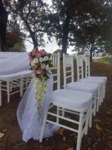 sydney-wedding-ceremony-white-tiffany-chairs-min