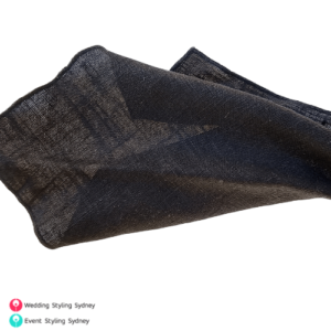 black-table-linen-for-hire8