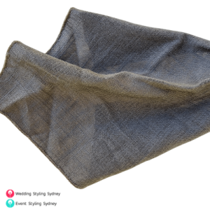 grey-table-linen-for-hire9