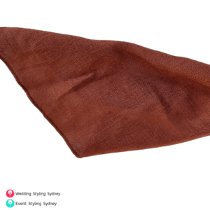 rust-table-linen-tablecloth-hire6