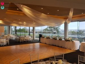 taronga-centre-wedding-ceiling-drapes-