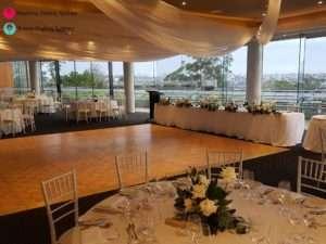 taronga-centre-wedding-ceiling-drapes-1