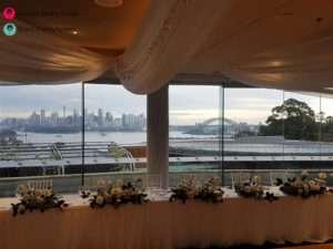 taronga-centre-wedding-ceiling-drapes-13