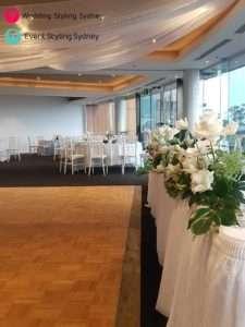 taronga-centre-wedding-drapes