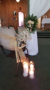 terrey-hills-church-wedding-ceremony-styling10-min