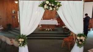 terrey-hills-church-wedding-ceremony-styling11-min